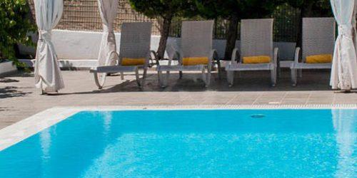 pool--v8232932-2000
